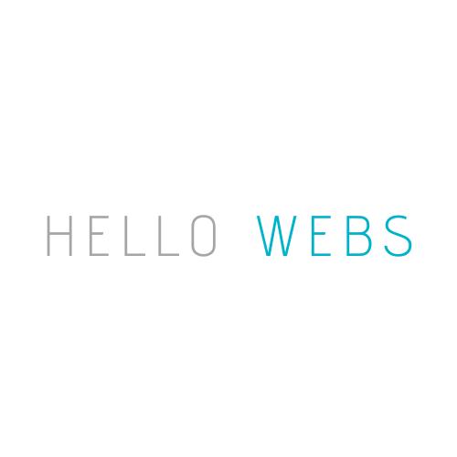 優質網頁設計公司 | 五天完成 | 明碼實價